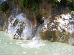 Agordo - fontana