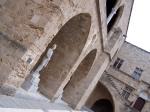 Rodi - Castello
