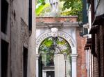 Venezia - Università