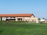 Club House Jesolo Golf Club