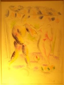 I giocolieri (1978)