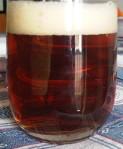 KWAK - Belga - 75 cl - colore