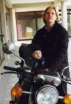 Paola e Alvise 2003