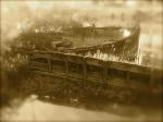 Casier - cimitero delle barche 5
