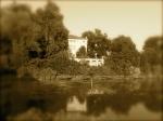 Casier - cimitero delle barche 8